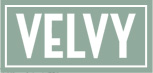 Velvy Logo