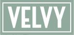 Velvy Logo